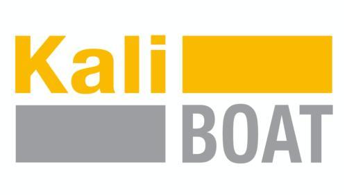 Logo von KALIBOAT  Cap3