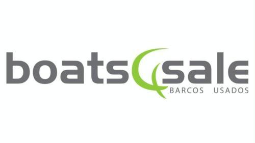Logo von BOATS4SALE