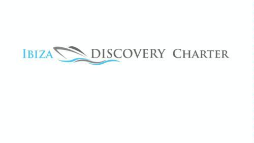 Logo von IBIZA DISCOVERY CHARTER