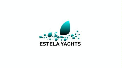 Logo von Estela Yachts