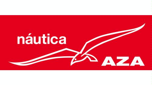 Logo von Náutica AZA