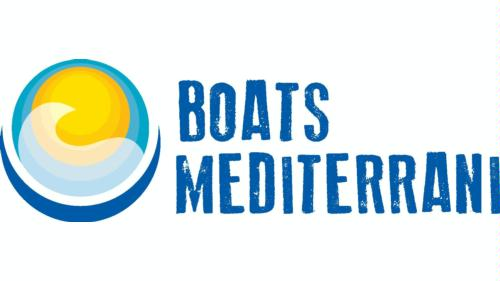 Logo von Boats Mediterrani