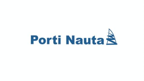 Logo von Porti Nauta - Grupo Angel Pilot