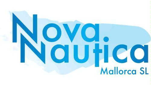 Logo von Nova Náutica Mallorca