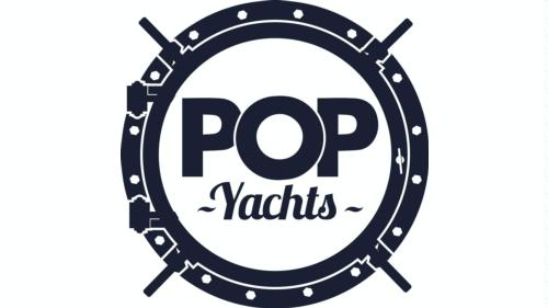 Logo von POP Yachts International