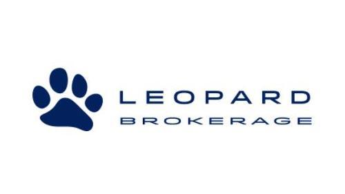 Logo von Leopard Catamarans Brokerage