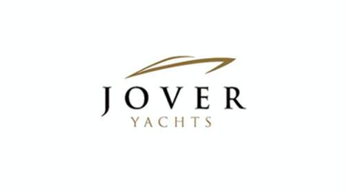 Logo von Jover Yachts