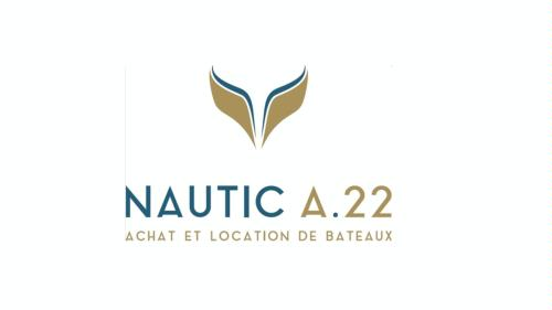Logo von Nautic A22