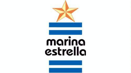 Logo von Marina Estrella Charter