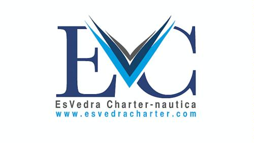 Logo von Es Vedra Charter