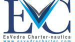 Premium Firma: Es Vedra Charter