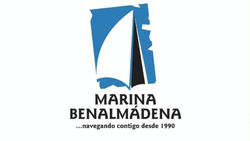Logo von Marina Benalmádena S.L.