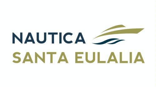 Logo von Nautica Santa Eulalia
