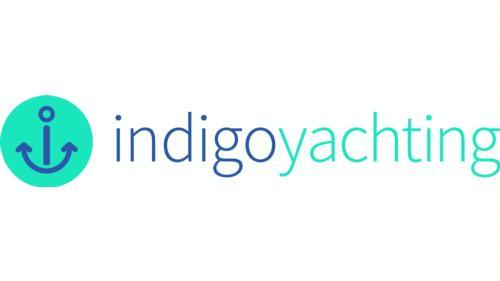 Logo von Indigo Yachting