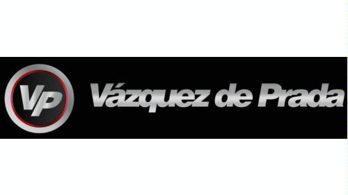 Logo von Nautica Vazquez de Prada
