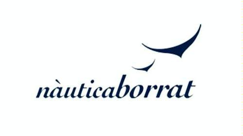 Logo von Nautica Borrat