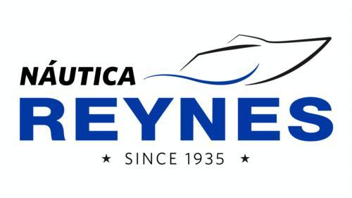 Logo von Nautica Reynes S.A.