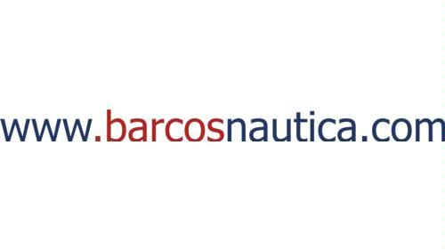Logo von Barcos Nautica