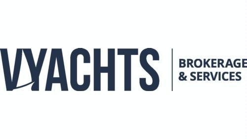 Logo von VYachts