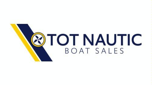 Logo von Tot Nautic