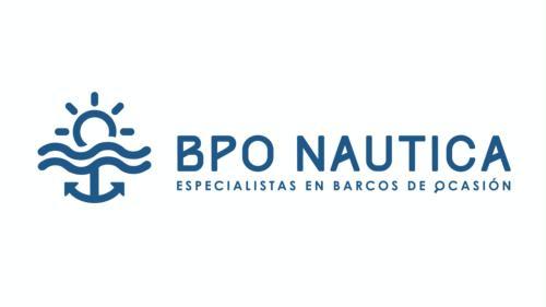 Logo von BPO Nautica