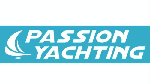 Logo von PASSION YACHTING