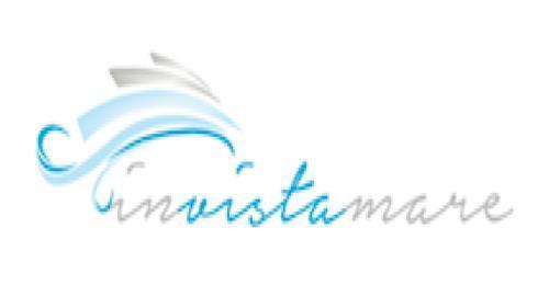 Logo von Invistamare