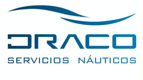 Logo von Draco Servicios Náuticos