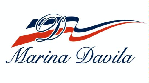 Logo von Marina Davila Sport