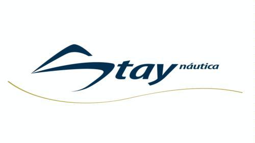 Logo von Stay Náutica, SL