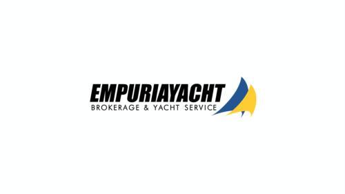 Logo von Empuriayacht.com