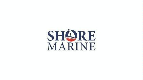 Logo von Shore Marine Brokerage