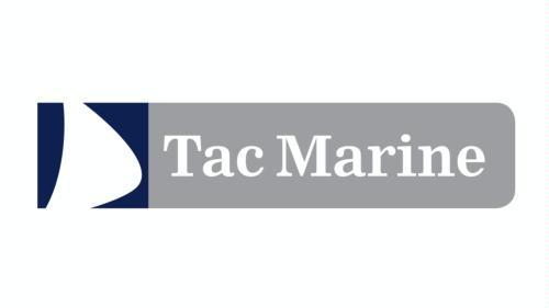 Logo von Tac Marine (Port Balís)