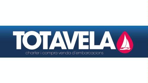 Logo von TOTAVELA