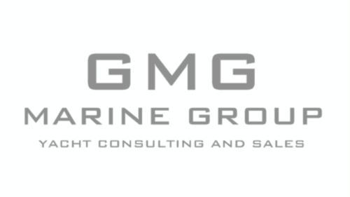 Logo von GMG MARINE GROUP