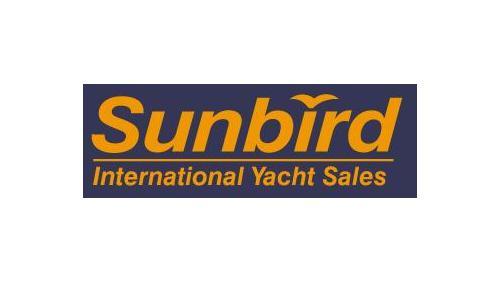 Logo von Sunbird Gocek