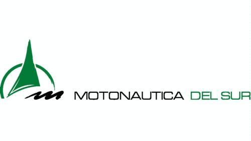 Logo von Motonáutica del Sur
