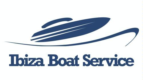 Logo von Ibiza Boat Service