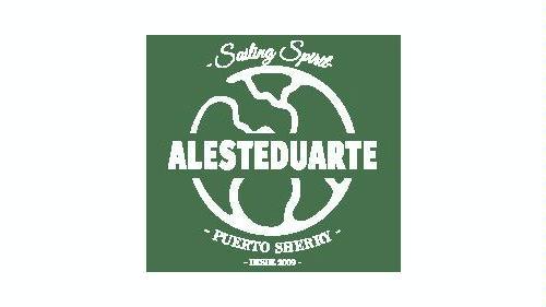 Logo von Alesteduarte