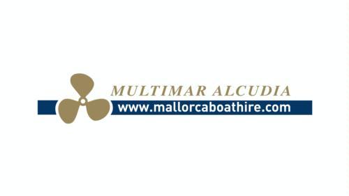 Logo von Multimarine Alcudia