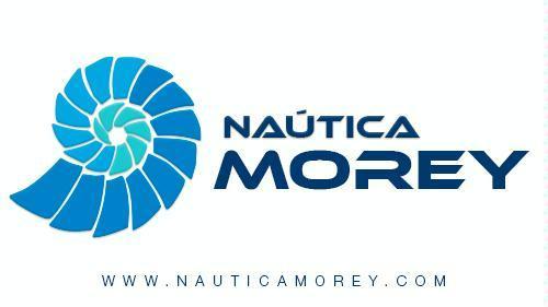 Logo von Comercial Morey S.A.