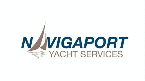 Logo von Navigaport S.L