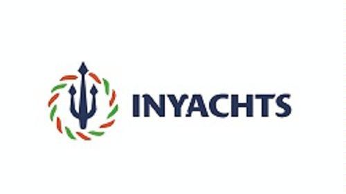 Logo von In Yachts Ibiza