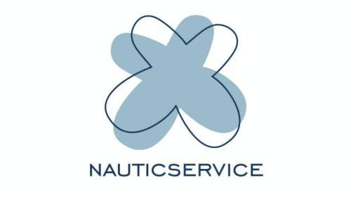 Logo von NAUTIC SERVICE 07, S.L.