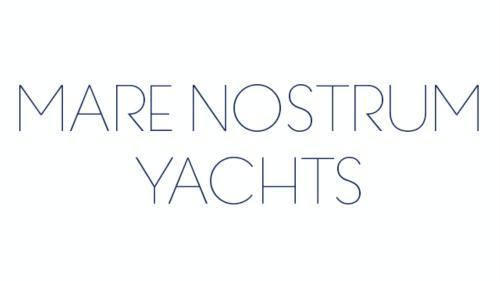 Logo von Mare Nostrum Yachts