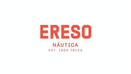 Logo von Náutica Ereso