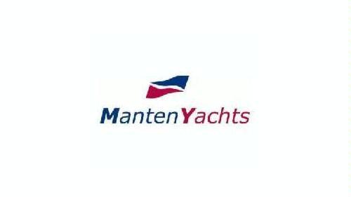 Logo von MantenYachts