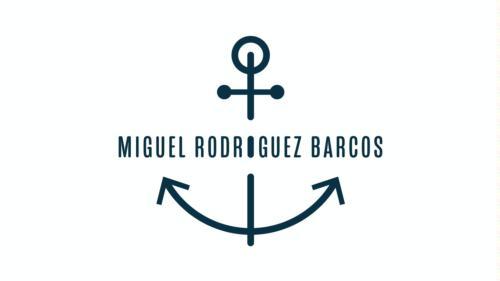 Logo von Miguel Rodriguez Barcos