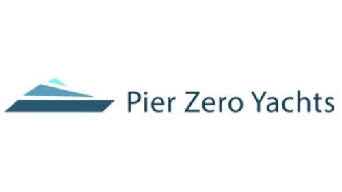 Logo von Pier Zero Yachts S.L