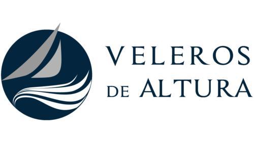 Logo von Veleros de Altura - Venta de barcos, mástiles y acastillaje